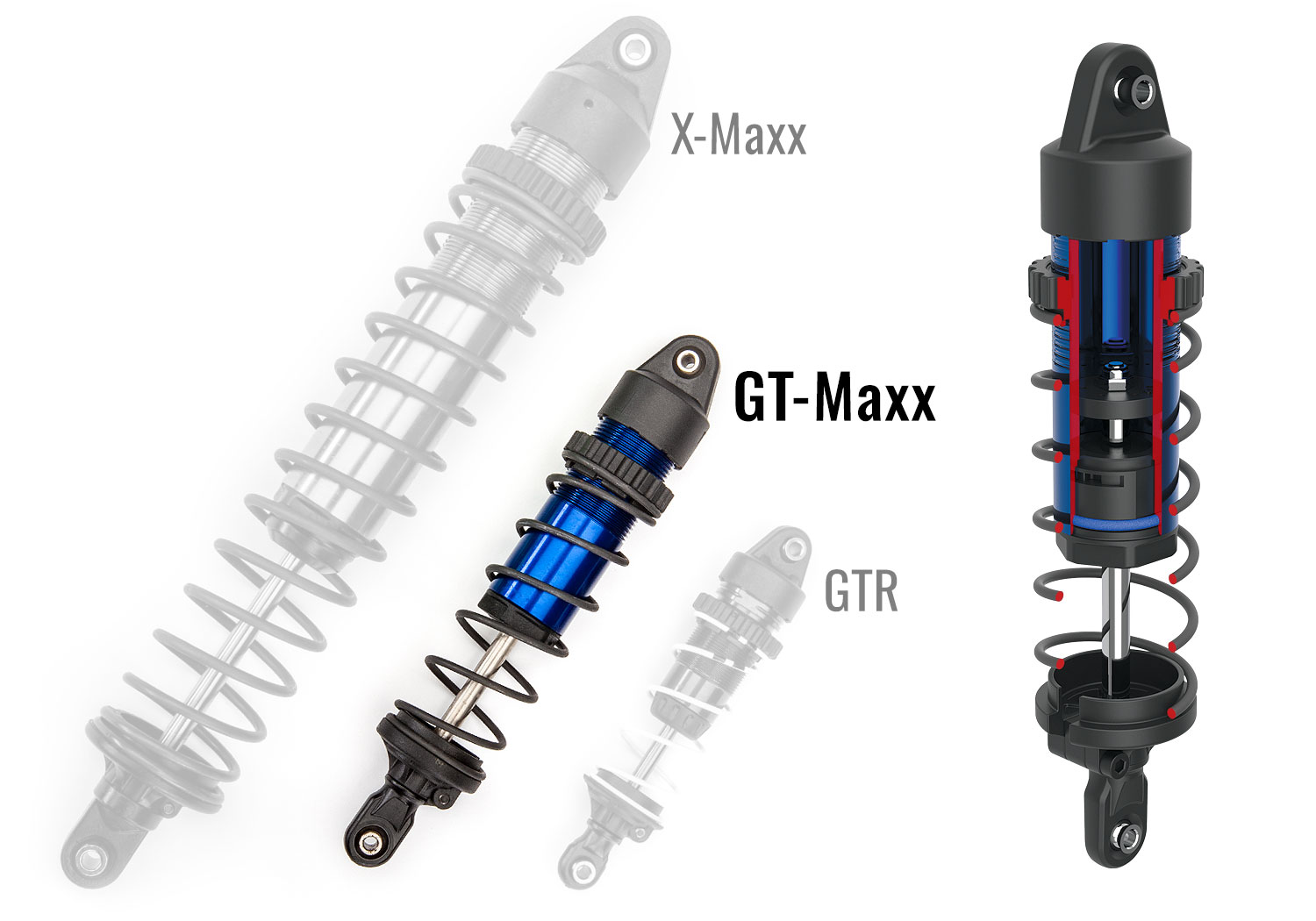 traxxas/GT-MAXX-Shock-Comparison.jpg