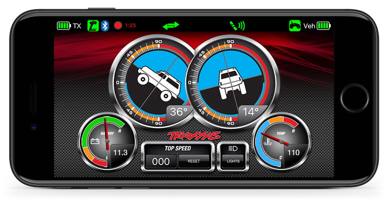 traxxas/Inclinometer_1.jpg