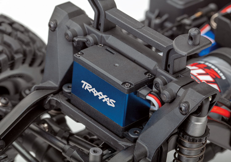 traxxas/TRA2250_3.jpg