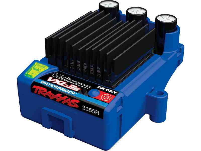 traxxas/TRA68077-24_b_reg.jpg