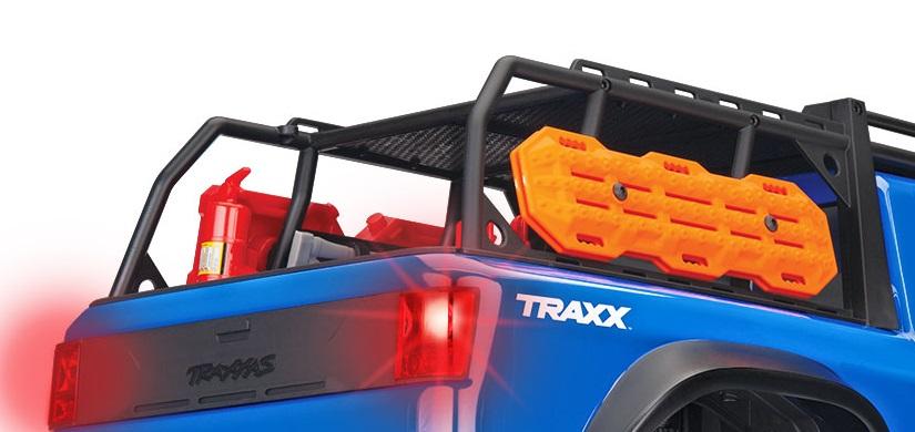 traxxas/TRA82034-4_14.jpg
