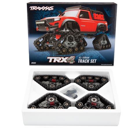 traxxas/TRA8880_6.jpg