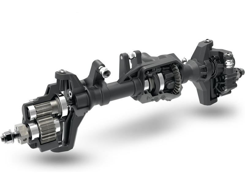 TRX-4-Axle-assembly-front.jpg