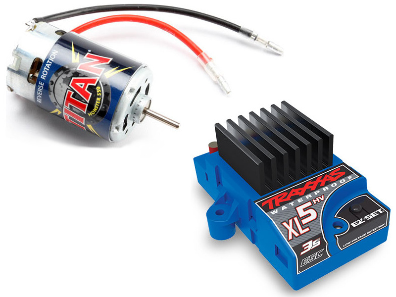 TRX-4-motor-regulator.jpg