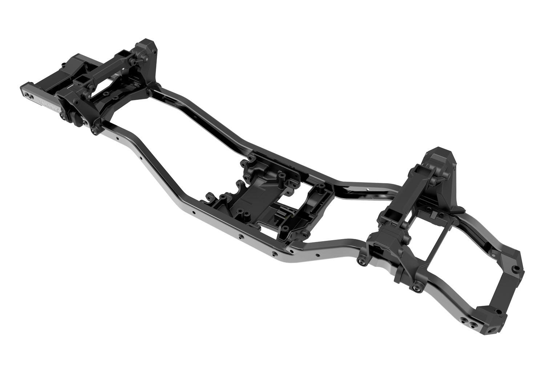 traxxas/TRX-4-steel-ladder-frame.jpg