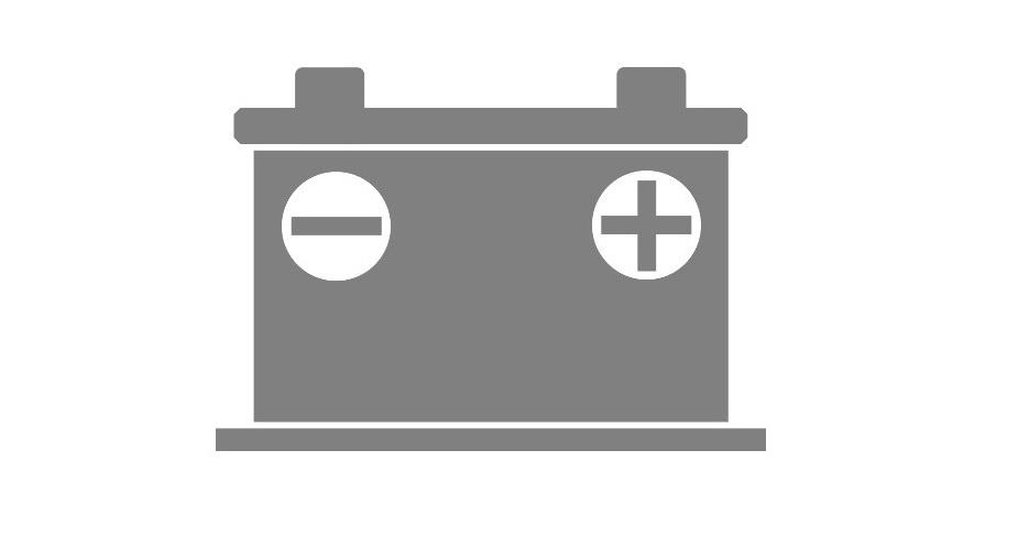 traxxas/battery.jpg