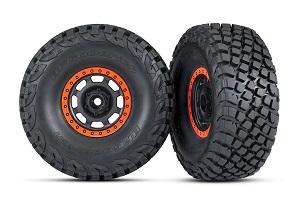traxxas/details-bfg-wheels-tires-orange.jpg