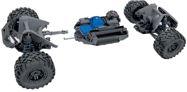 traxxas/modular-chassis.jpg
