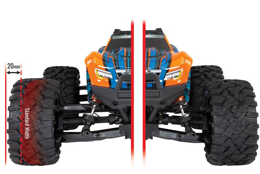 traxxas/widemaxx.jpg