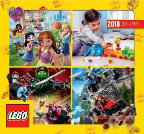 Lego City školní Batoh Lego10029 1601 Astra
