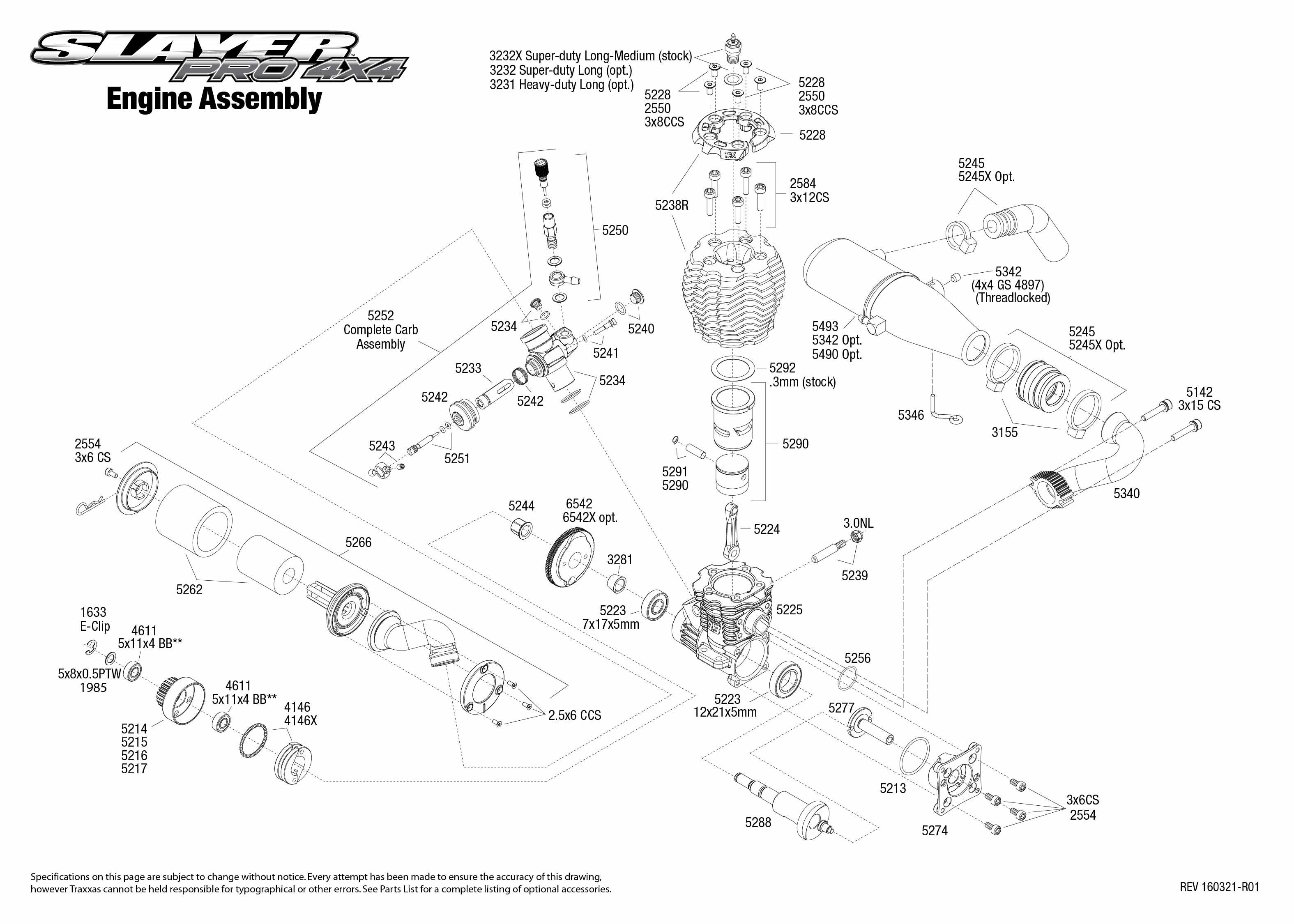 traxxas engine diagram general wiring diagram information u2022 rh velvetfive co uk traxxas 2.5 engine parts diagram traxxas 3.3 engine parts diagram