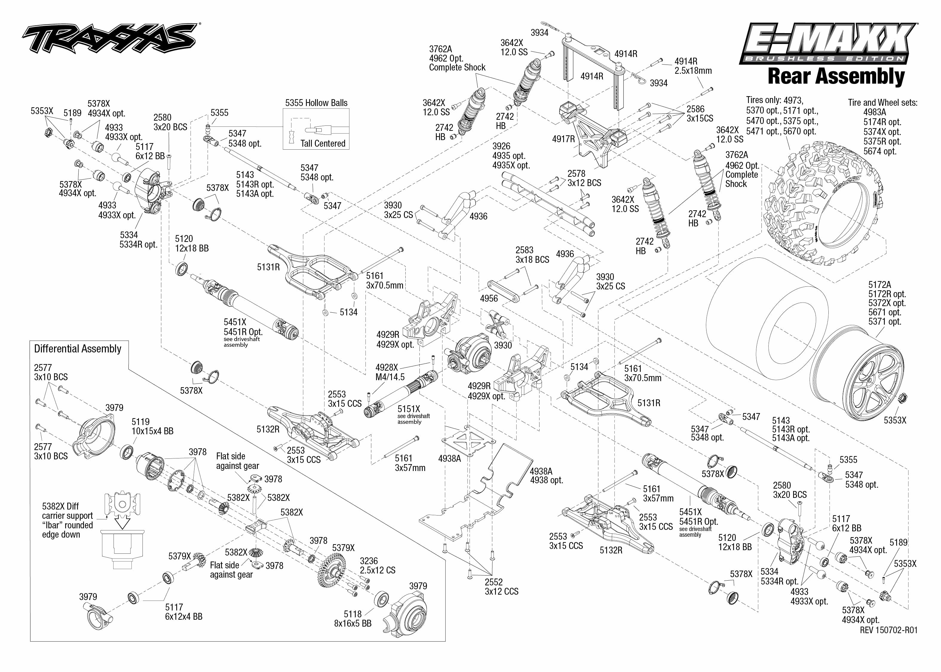 traxxas wiring diagram wiring diagrams