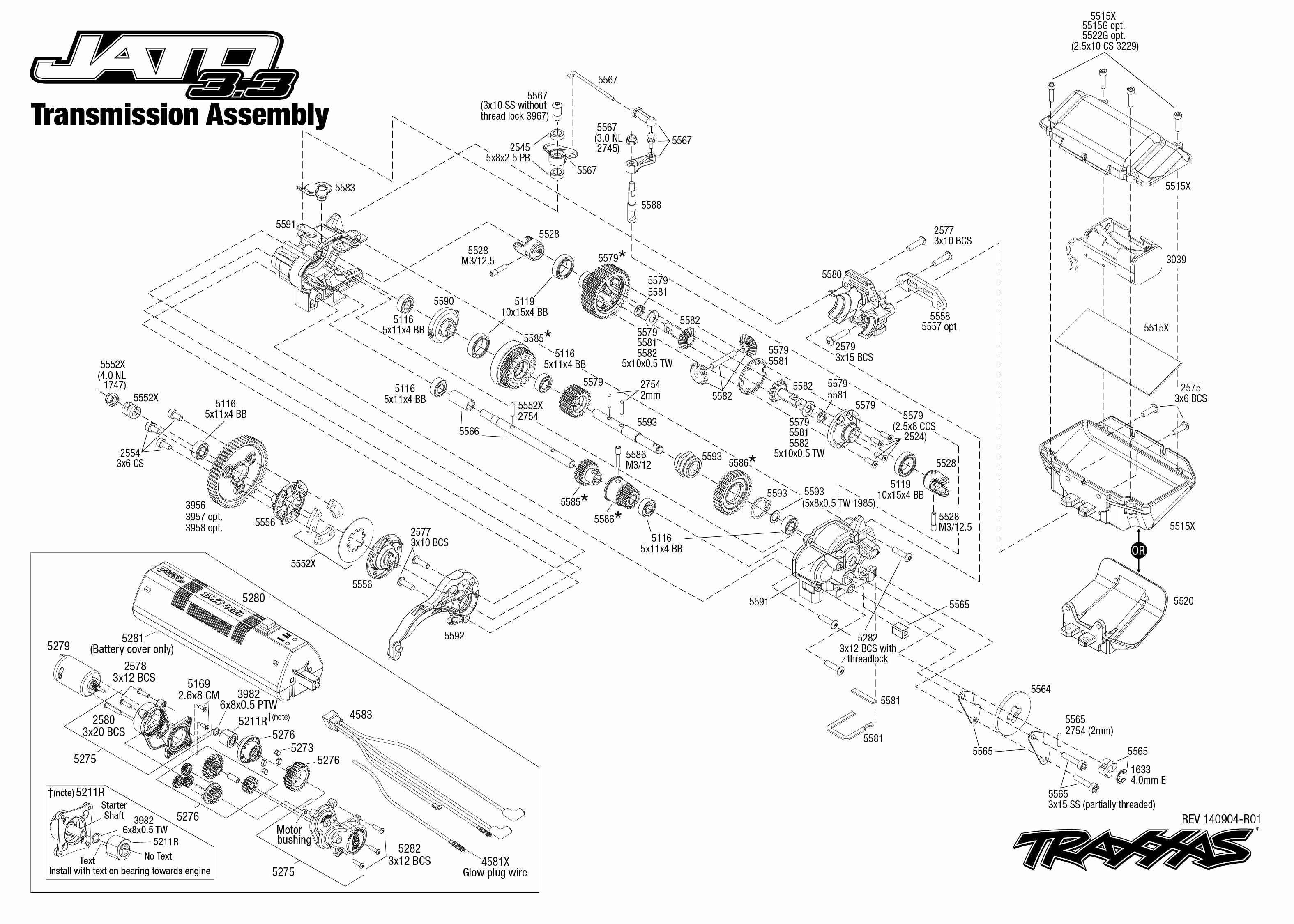traxxas engine diagram all wiring diagram data Gas Turbine Diagram manual traxxas jato jetcat engine diagram how to tune a jato 3 3 after break in