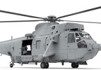 Airfix Westland Sea King HC.4 (1:72)