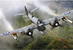 Airfix Bristol Beaufighter Tf.10 (1:72)