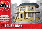 Airfix Polish Bank (1:72)