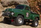Axial SCX10 II Ford F-100 1955 1:10 4WD RTR