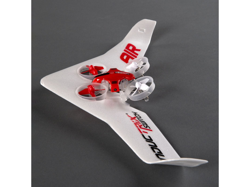 Blade Inductrix Switch Air RTF