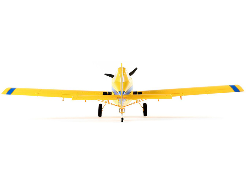 E-flite Air Tractor 1.5m PNP