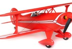 Pitts 0.85m SAFE Select BNF Basic: Pohled
