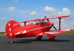 Pitts 0.85m SAFE Select BNF Basic: V letu
