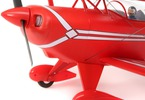 Pitts 0.85m SAFE Select BNF Basic: Detail