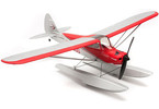 Micro Carbon Cub SS AS3X BNF
