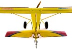 Hangar 9 Timber 2.8m 30-50cc ARF