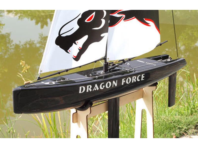 Dragonforce 65 V5 plachetnice PNP (RB-JS-8805E) | Astra