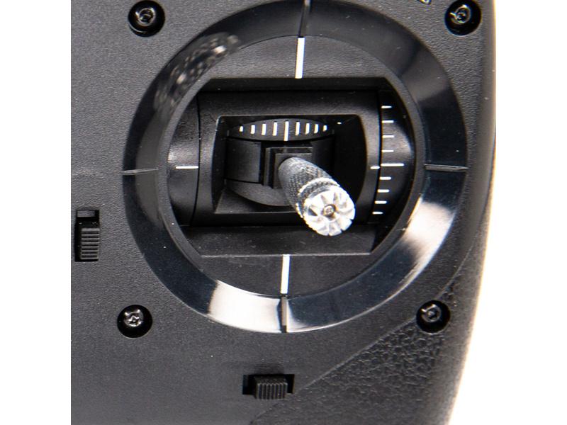 Spektrum DXS DSMX (len vysielač)
