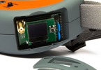 Focal DVR FPV Headset: Detail