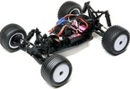 Losi Mini-T 2.0 Brushless 1:18 RTR