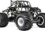 Losi LMT Monster Truck 1:8 4WD Truck Roller