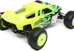 TLR 22T 3.0MM 2WD Stadium Truck Race Kit: Pohled