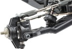 TLR 22 4.0 1:10 2WD Race Buggy Kit: Detail