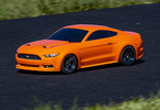 Traxxas Ford Mustang GT 1:10 RTR