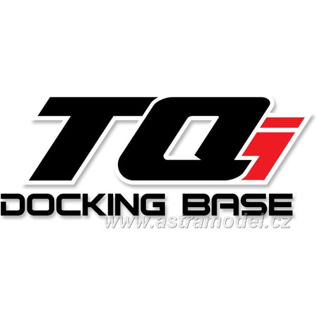 Tqi docking base manual woodworkers