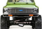 Vaterra Chevy Suburban Ascender-S 1972 1:10 4WD RTR: Pohled