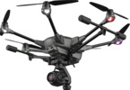 Yuneec Typhoon H Plus
