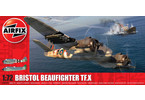 Airfix Bristol Beaufighter TF.X (1:72)
