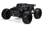 Arrma Notorious 6S BLX 1:8 4WD RTR