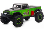 Axial SCX24 B-17 Betty 1:24 4WD RTR Limited Edition