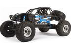 Axial RR10 Bomber 2.0 4WD 1:10 RTR