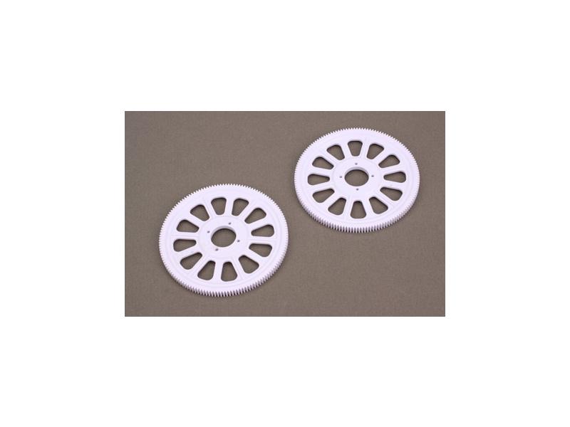 Náhľad produktu - Blade hlavné ozubené koleso (2): 450/300