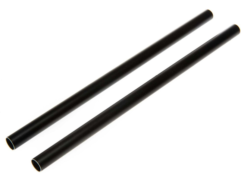 Blade ocasní trubka (2)
