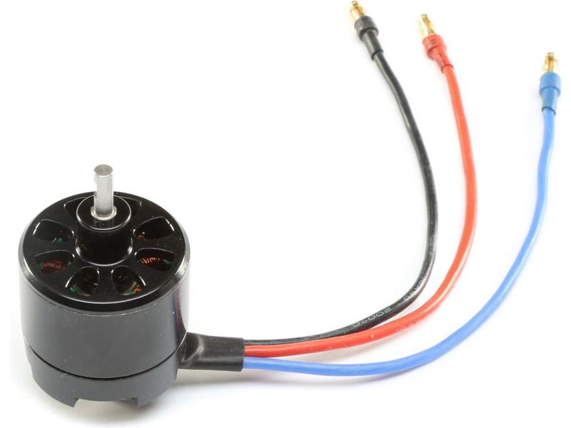 E-flite motor střídavý BL10 Outrunner 1920ot/V
