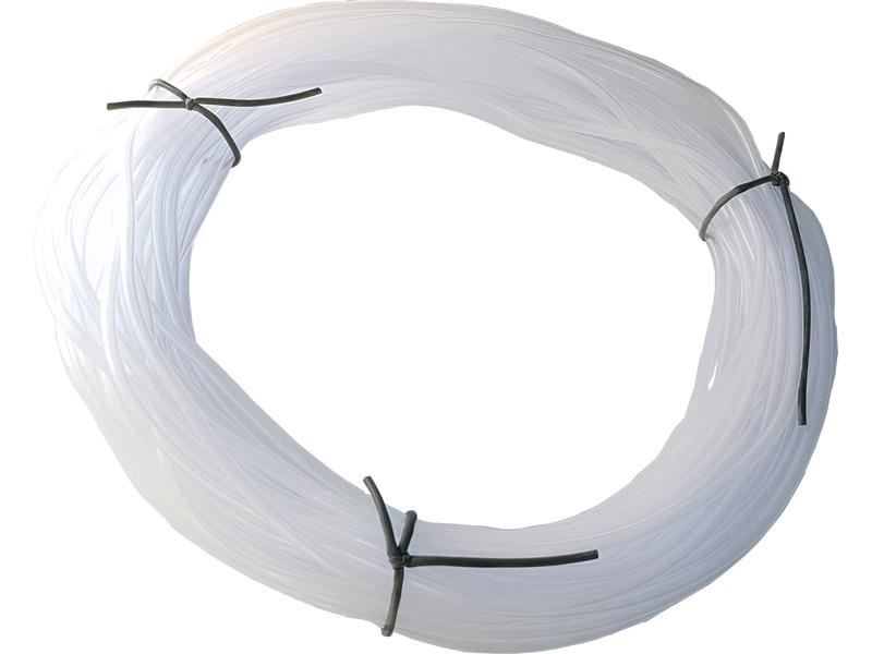 Silikonová hadička 3.2/5.95mm (25m)