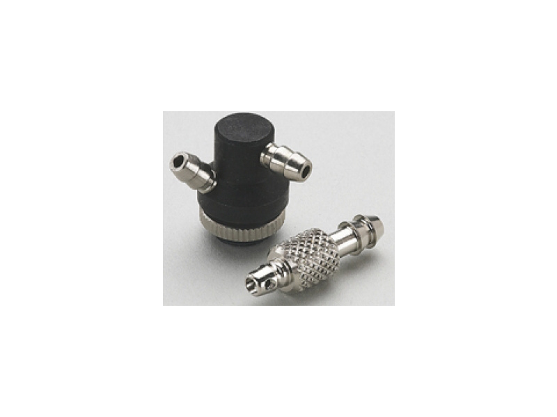 Tankovací ventil nitro malý