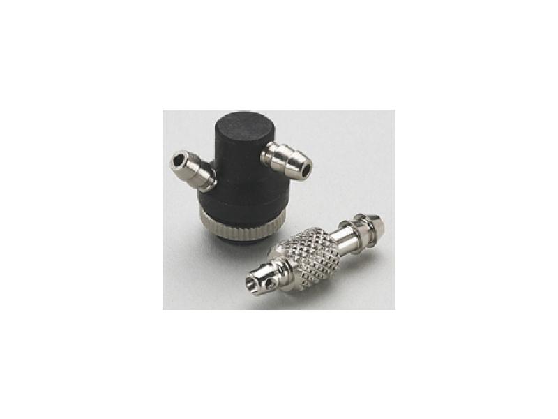 Tankovací ventil nitro velký