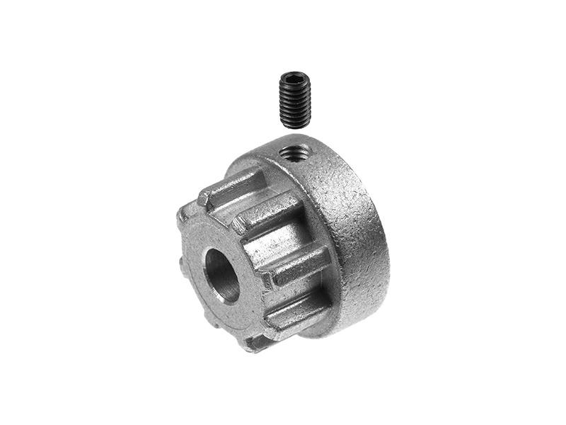 Spojka hřídelí Flex 18 5.0mm